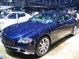 navy blue maserati blue maserati quattroporte u2013 idea di immagine auto