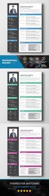 free resume templates downloads pinterest login best 20 resume templates ideas on pinterest no signup required