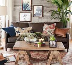Pottery Barn Warehouse Clearance Sale Https Www Potterybarn Com Pbimgs Ab Images I 201