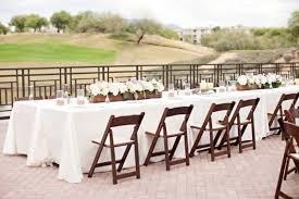 wedding reception table rectangle tables wedding reception endo re enhance dental co