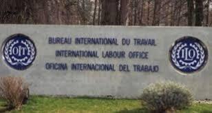bureau international du travail bureau international du travail à ève el5edma com