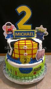 the 25 best toy story birthday cake ideas on pinterest toy