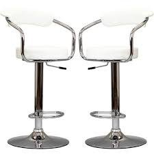 american diner bar stools american diner stools uk stool ideas bar full size of 1950s for sale