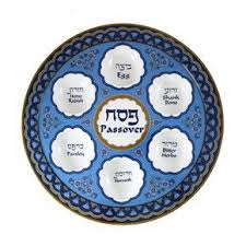 messianic seder plate 887 best passover pesach images on passover recipes