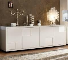designer kommoden hochglanz wohnzimmer sideboard hochglanz möbelideen