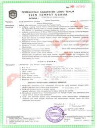 2012 06 10 kumpulan arsip contoh surat menyurat lengkap