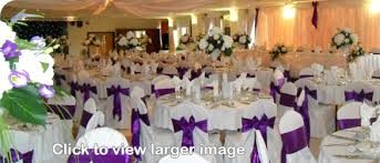 wedding chair covers rental wedding chair cover hire home chair cover hire prices from 1 66