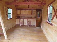 trophy amish cabins llc 12 x 32 xtreme lodge 648 s f sugar trophy amish cabins llc 12 x 32 lodge cedar deluxe mini house