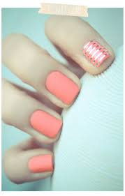 56 best nail colors images on pinterest gelish nails nail