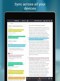 Bookshelf Website Bookshelf Android Apps On Google Play
