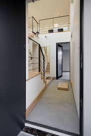 Home Design Remodeling Show Fort Lauderdale 24 Best Fort Lauderdale Homes For Sale Images On Pinterest Fort