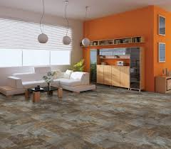 is duraceramic better than ceramic tile express flooring