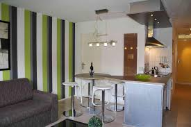 cool home bar decor interior in house bars for sale in wall bar ideas cool home bar