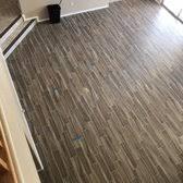 floor and decor tempe az floor decor 143 photos 77 reviews home decor 7500 s