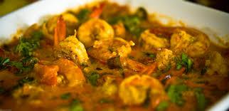 sri lanka cuisine home house of curry
