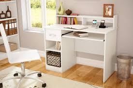 superb desks for kids here we have an elegant natural wood bed