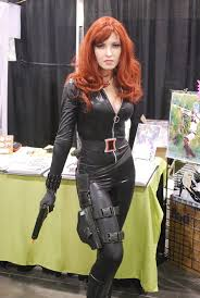 125 best cosplay deluxe images on pinterest cosplay costumes