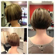 america u0027s cut 40 photos u0026 99 reviews hair salons 2376 w