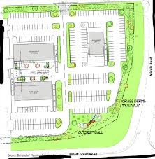 plan submitted for first commercial development at sports complex by next spring developer kevin koellner told the commission he expects to have commitments for additional development west of the three commercial