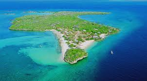 islands for sale in mozambique africa