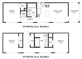 Shotgun Floor Plans 12x40 House Plans Shotgun House Pinterest Shotgun House And