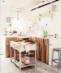 kitchen lighting u2013 is your kitchen bright enough my design42