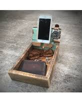 boo tiful sales on oak nightstand valet wooden phone stand phone