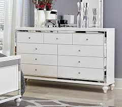 armoires armoire dresser with ikea armoire dressing ikea pax ikea armoire dresser with ikea armoire dressing ikea pax ikea and white wooden cabinet also lighting