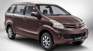toyota india car best 25 toyota car price ideas on custom jeep honda