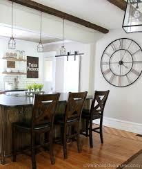 Kitchen Pendant Lighting Ideas Pendant Lighting Ideas Best Farmhouse Style Pendant Lighting