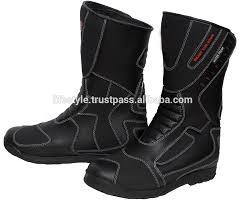 motorbike sneakers pakistan mens cowboy boot shoes pakistan mens cowboy boot shoes