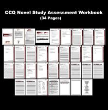 Common Core Questions Assessments Activities Worksheets Printables