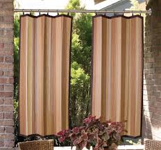 108 Inch Drapery Panels Decorating Exciting Outdoor Curtain Panels For Inspiring Outdoor