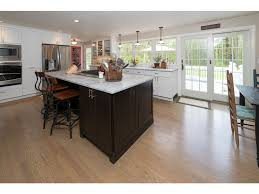 kitchen design and remodeling in ri u0026 ma modern yankee