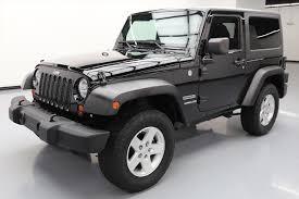 jeep wrangler 2 door hardtop 2017 awesome 2012 jeep wrangler sport sport utility 2 door 2012 jeep
