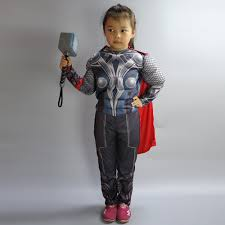 popular party america costumes buy cheap party america costumes