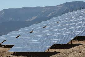 nissan leaf xcel energy colorado u0027s legislative green agenda