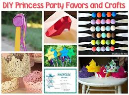 Disney Princess Party Decorations 35 Diy Princess Party Ideas U2013 About Family Crafts