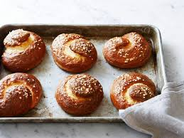 food network thanksgiving 8 breads actually worth baking from scratch for thanksgiving and