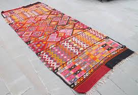 kilim rugs ebay roselawnlutheran