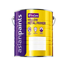 yellow primer metal primer epoxy indoor outdoor truecare yellow asian