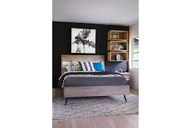 Living Spaces Beds by Sleeping Beauty Best Beds Summer 2016 What U0027s By Jigsaw