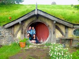 hobbit house plans hobbit house plans awesome you can now homes live
