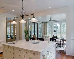 A Frame Kitchen Ideas Sunroom Addition Kitchen A Frame House Addition Ideas Kitchen