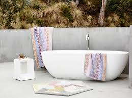 en suite bathrooms ideas bathroom ensuite designs ideas
