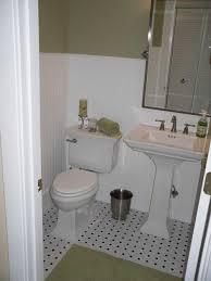 bathroom ideas with beadboard bathroom beadboard ideas complete ideas exle
