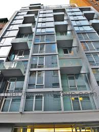 thediamangroup new york city u0027s real estate experts