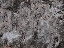 rock texture png rock textures textures on png 1160 772