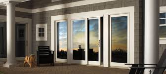 Marvin Patio Doors Gorgeous Marvin Patio Doors Marvin Patio And Doors Halls