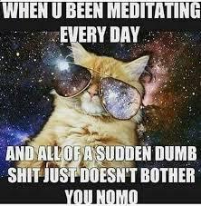 Spiritual Memes - inspirational 309 best memes images on pinterest wallpaper site